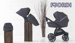 Официальный магазин <b>Noordi</b> | Выставочный зал <b>колясок Noordi</b> ...