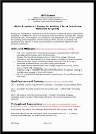 skills resume template word skills professional resume templates skills based resume sample alexa resume