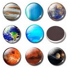 stickers <b>mercury</b> — купите {keyword} с бесплатной доставкой на ...