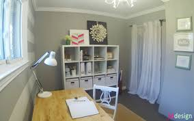 home office best home office office space decoration home office furniture collection home office designs best home office designs