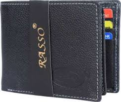 Wallets (वॉलेट) - Buy Wallets for Men and <b>Women</b> Online at ...