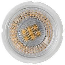 Лампа <b>светодиодная Horoz</b> Electric <b>001-022-0006</b> GU10 6Вт ...