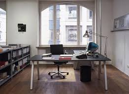bekant desk sitstand with screen birch veneerwhite bekant 5 sided desk black brownblack 160x80 cm bekant desk with screen grayblack bekant desk sit stand screen