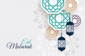 <b>Eid Mubarak</b> Images   18,030 Free Photos, Vectors & PSD