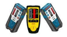 Приемники и детекторы <b>лазерного</b> луча для нивелиров - купить ...