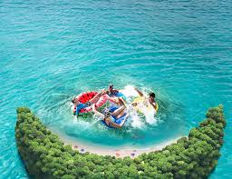 Cruises | Carnival Cruise Deals: Caribbean, Bahamas, Alaska, Mexico