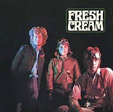 <b>Cream</b> - <b>Fresh Cream</b> - Amazon.com Music