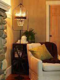 twiggy chandelier floor lamp home lighting