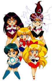 Sailor scouts ♥ Images?q=tbn:ANd9GcTnXLiob9nGM1FVLAfsHSyaWBFJNViBCARXMj442XIXNlgQvVNH