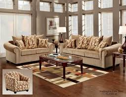 awesome beige fabric classic sofa amp loveseat set woptional items also beige sofa beige furniture