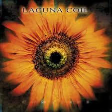 <b>Comalies</b> — <b>Lacuna Coil</b> | Last.fm