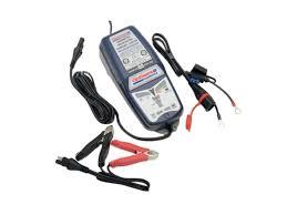 <b>Пусковые провода 600А</b> 6 0м 231-017 - Провода прикуривания ...