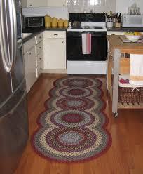 washable rugs