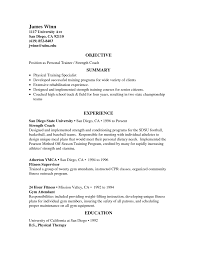 resume for dog groomer samples sample animal breeder resume template