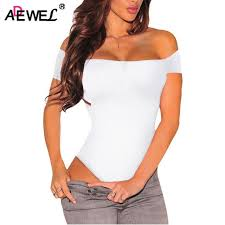 ADEWEL Official Store - Small Orders Online Store, <b>Hot</b> Selling and ...