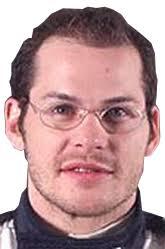 Jacques Villeneuve - Villeneuve_Jacques