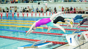 Masters Swimming Hub | Welcome to the home of Masters in Britain