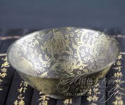 <b>Exquisite Chinese Antique</b> collection <b>Imitation</b> ancient copper ...