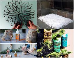 budget home decor ideas review  diy decor from pinterest cruelty free review and lifestyle blog recen