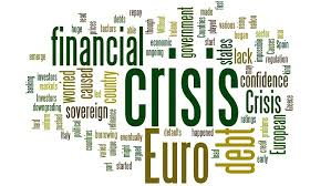 Image result for world crisis 2016