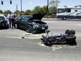 Image result for insurance accident motorcycle