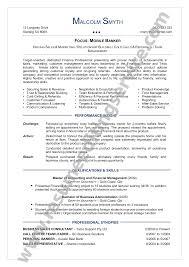 functional format resume functional resume builder cover letter functional format resume cv format example sample cv resume template functional