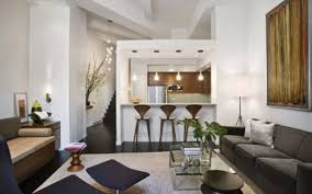 small living room dining room decorating ideas apt furniture small space living