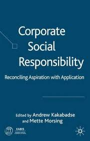 social responsibility theory essay   add adhd college essaygalderma initiatives in social responsibility and education around the world