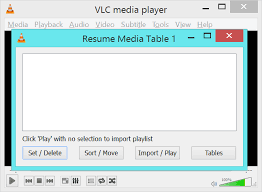 VLC Has Extensions  Too  Here     s What You Can Do With Them How To Geek