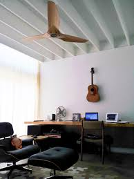 haiku ceiling fans modern home office ceiling office