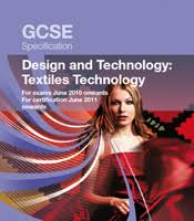 AQA   Design and Technology   GCSE   Design and Technology     AQA Specification