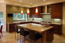 kitchen lighting trends decorative pendant lights under cabinet lighting and tastefully placed cabinet lighting backsplash home design