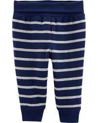 Детские штаны <b>Carters</b> в Украине - купить штаны детские, <b>брюки</b> ...