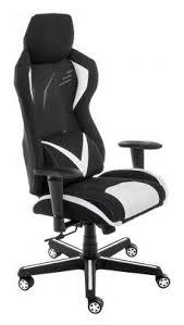 <b>Компьютерное кресло Woodville Record</b> офисное — купить по ...