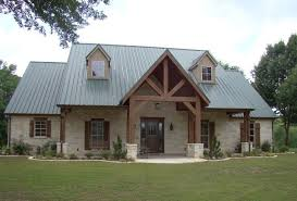 ideas about Texas House Plans on Pinterest   House plans       ideas about Texas House Plans on Pinterest   House plans  Floor Plans and Square Feet