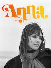 """Blog de lafarandoledeschansons : La Farandole des Chansons, Le cin�ma avec la charmante Anna KARINA qui nous chante """" Pistolet Joe """", tir� du film ANNA ( 1967 )"""