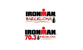 04.10.2015 RONMAN Barcelona Calella, Spain