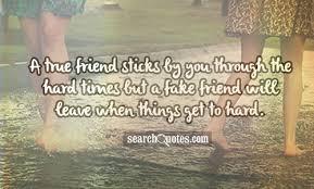 Loving Someone Through The Hard Times Quotes via Relatably.com