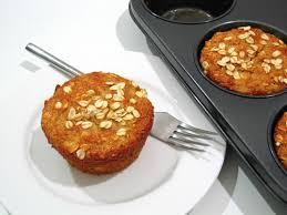 Resultado de imagem para Imagens de receitas com farinha de soja