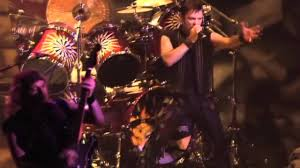 <b>Iron Maiden</b> - No More Lies (<b>Death</b> On The Road) HD - YouTube