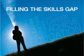 good careers start here goodwill keystone area participants can earn their general equivalency diploma ged a certificate in a technical field or a two year associate s degree to prepare them for a