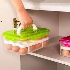 Купить яичный мешок от 2681 руб — бесплатная доставка ...