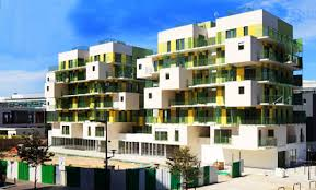 Image result for social housing