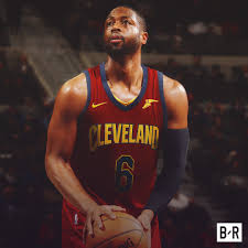 "Bleacher Report on Twitter: ""Breaking: Dwyane Wade agrees to one ..."