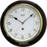 Напольные, <b>настенные часы</b>: Купить в Орле - цены в магазинах ...