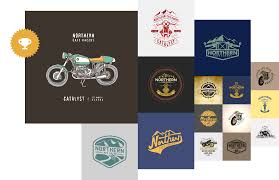 inspiring graphic design contests 99designs design contests
