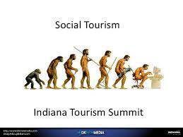 Image result for Social tourism images
