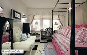 cool ideas for interior decorating teenage girl bedroom designs outstanding pink sheet canopy bed with bed girls teenage bedroom