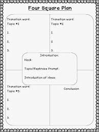 ideas about topic sentences on pinterest  paragraph writing  comprehension connection great tips for preparing students for a state writing test