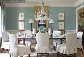 farrow and ball dining room